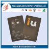 Kontaktlose IS Karte des Qualität Soem-Service-S50/S70 des Chip-