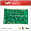 Camada 4 Placa de circuito impresso PCB com ouro de imersão