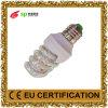 Lampe économiseuse d'énergie SMD2835 AC85-265V de lumière d'éclairage de maïs de DEL