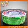 Pipe à haute pression de PVC de PVC de résistance chimique