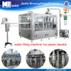 Mineral Water plastic Filling/Packing/Making Machine