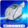 Laser a semiconduttore Permanente di Hair Removal Machine 808nm