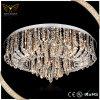 klassische dekorative Deckenausgangskristallglasbeleuchtung (MX7316)