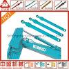 Cilindro temporario doble (SK200/220/250/300/330/350/450)