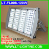 Bridgelux LED Flood Light 120W (Lt.-fl008-120)
