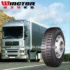 Qualitäts-Radialförderwagen-Reifen, TBR Reifen