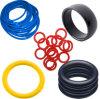 De waterdichte Fabrikant van de O-ring van het Silicone Rubber Verzegelende