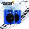 Beweglicher Sprachverstärker/MiniSpeaker/Professional Sprachverstärker-Lautsprecher (F37)