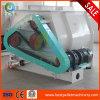 Mezclador confiable del mezclador de la alimentación de la buena calidad del surtidor de China
