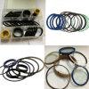 굴착기 Volvo 액압 실린더 붐 또는 팔 또는 물통 완전한 수선 물개 Kits/11990027/11990028/11990029