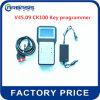 자동차는 직업적인 공구 Ck 100 자동 중요한 프로그래머 V45.09 Ck100를 잠근다
