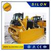 China Shantui 220HP Hot Sale Crawler Bulldozer SD22