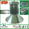 Haut CE de bonne qualité RoHS de lumière de compartiment de 100W LED