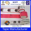 2014 heiße Karton-Verpackungs-Bänder des Verkaufs-OPP