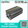 1500~6000W poder superior Sine Wave Power Inverter com Construir-no Charger