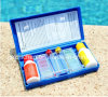 Schwimmen Pool Chlorine und pH Test Kit Residential BASIC Oto Test Kit