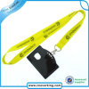 ID Badge Holder를 가진 형식 Eco Friendly Lanyard