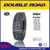 Dr804 대형 트럭 타이어, TBR 타이어, 모든 강철 타이어 1200r20-20pr
