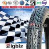 Superbillig 3 Rad-elektrischer Motorrad-Reifen/Gummireifen