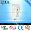 13W 220V는 백색 86 SMD 5050 E27 LED 옥수수 빛을 냉각한다
