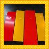 Color de la placa de acero laminado / placa de acero PPGI