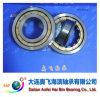 A&F Bearing/ Cylindrical Roller Bearing NJ315M