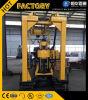 판매 포장 도로 코어 드릴링 기계를 위한 드릴링 리그