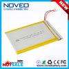 Nouvel Arrival 2500mAh Li Polymer Battery pour Laptop Lithium Battery