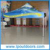 het Aluminium die van 3X3m Vouwend Tent adverteren
