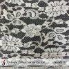 Form-Baumwollspitze-Gewebe für Kleid (M3177)