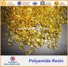 CAS Nr 63428-84-2 de Hars van het Polyamide (laag vriespunt pac-05)