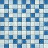 Mosaicos de azulejos de cerámica (MQ009)