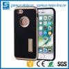 iPhone 7 аргументы за мобильного телефона OEM Motomo