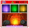 2015 neue LED NENNWERT Laser-Stufe-Beleuchtung
