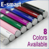 E Smart Starter Kit 가장 새로운과 Cheap