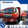 Caminhão famoso do chinês, caminhão de descarga hidráulico da mina de HOWO 6X4 (ZZ5707S3840AJ)