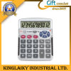2016 Selling caldo Desktop Calculator per Promotion (KA-003)