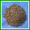 Korrelige DAP Meststof, het Fosfaat van het Diammonium
