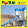 Professionele Concrete het Groeperen van de Fabrikant Hzs90 Installatie, Klaar Gemengde Concrete Installatie