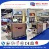 Sicherheit Intersec X-Strahl Equipment Auto Alarm für Contraband, Explosive