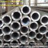 Aufbau-Gebrauch galvanisiertes Stahlrohr