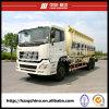 Сухое-Mixed Mortar Tank Truck для Sale