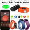 심박수 모니터 (ID105)를 가진 고품질 Bluetooth 4.0 팔찌