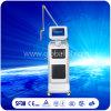 Alter beschmutzt Abbau-Muttermal-Abbau-Tätowierung-Abbau Q-Schalter Nd YAG Laser