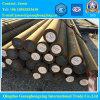 ASTM4140, 4130, 42CrMo4, Legering 30CrMo om de Staaf van het Staal