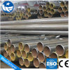 ASTM A500/A53 tubo de construção do prédio