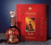 Vino de lujo en caja de regalo/Whisky/caja de embalaje Caja Vsop Wholesale