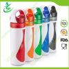 550 Ml Milk Design Tritan Water Bottle с Handle