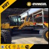 安全および品質真新しいモーターグレーダーGr215A