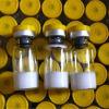 Acetato 2mg/Vial del CAS 86168-78-7 Sermorelin de los péptidos del 98%